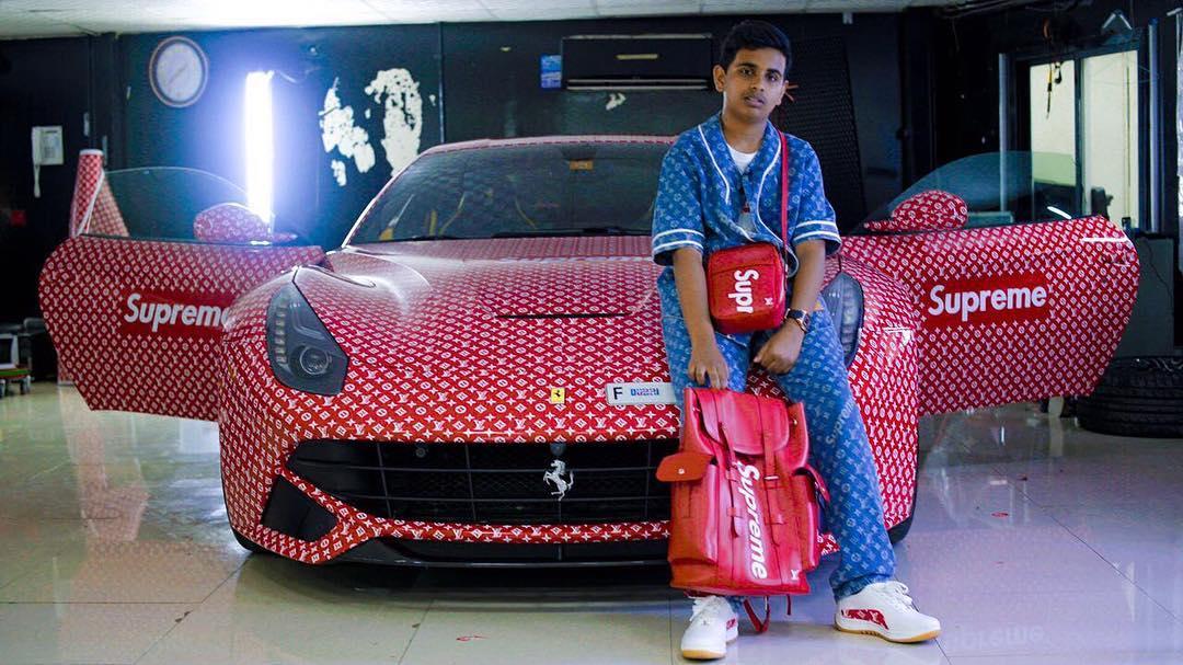 How Much Money Money Kicks Makes On Youtube Net Worth Naibuzz
