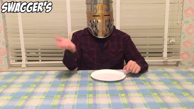 how much money swaggersouls makes on youtube net worth
