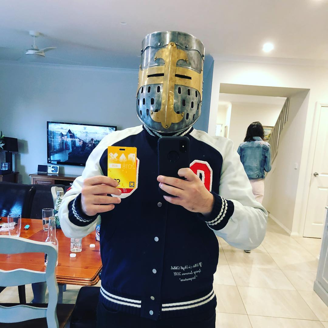 How Much Money Swaggersouls Makes On Youtube Net Worth Naibuzz