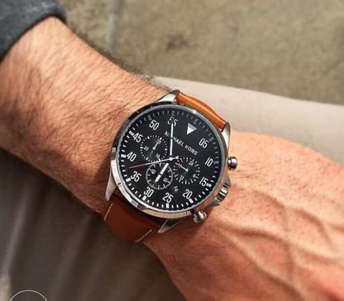 10 Of The Best And Most Attractive Blue Dial Watches For Men Naibuzz