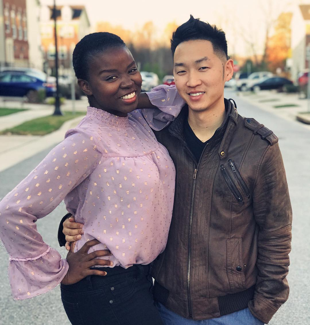 How Much Money MazeLee Makes On YouTube - Net Worth - Naibuzz