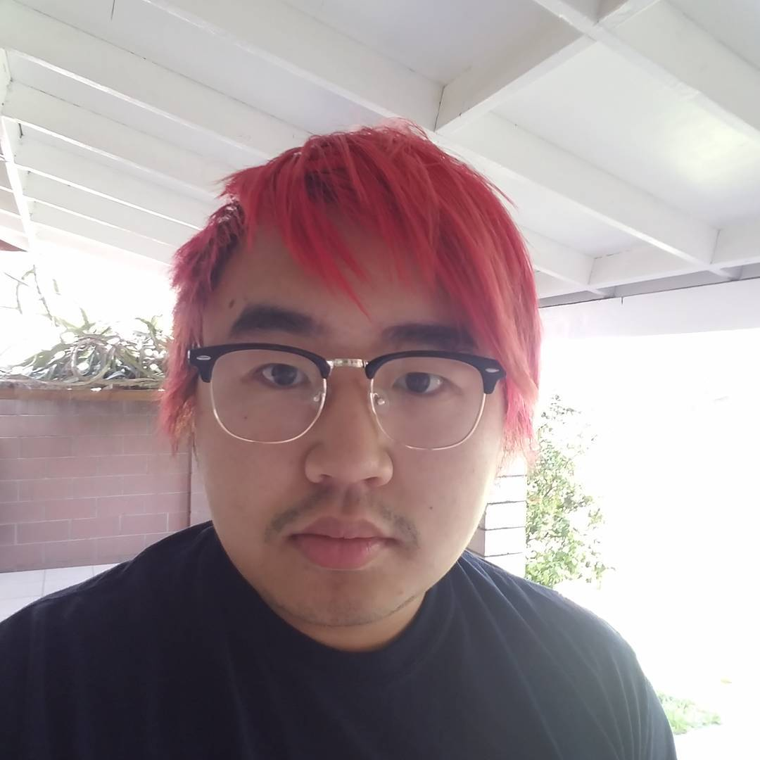 How Much Money Asian Andy Makes On Youtube Net Worth