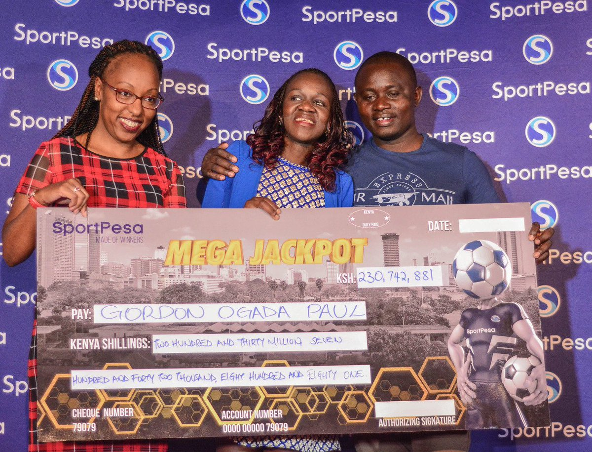 Sportpesa betting formats for resume post flop betting rules