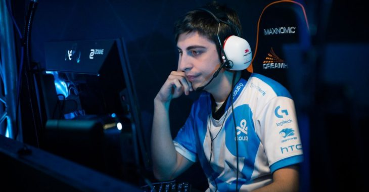How Much Money Shroud Makes On YouTube & Twitch- Net Worth