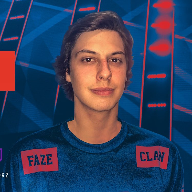 how much money faze cizzorz makes on youtube