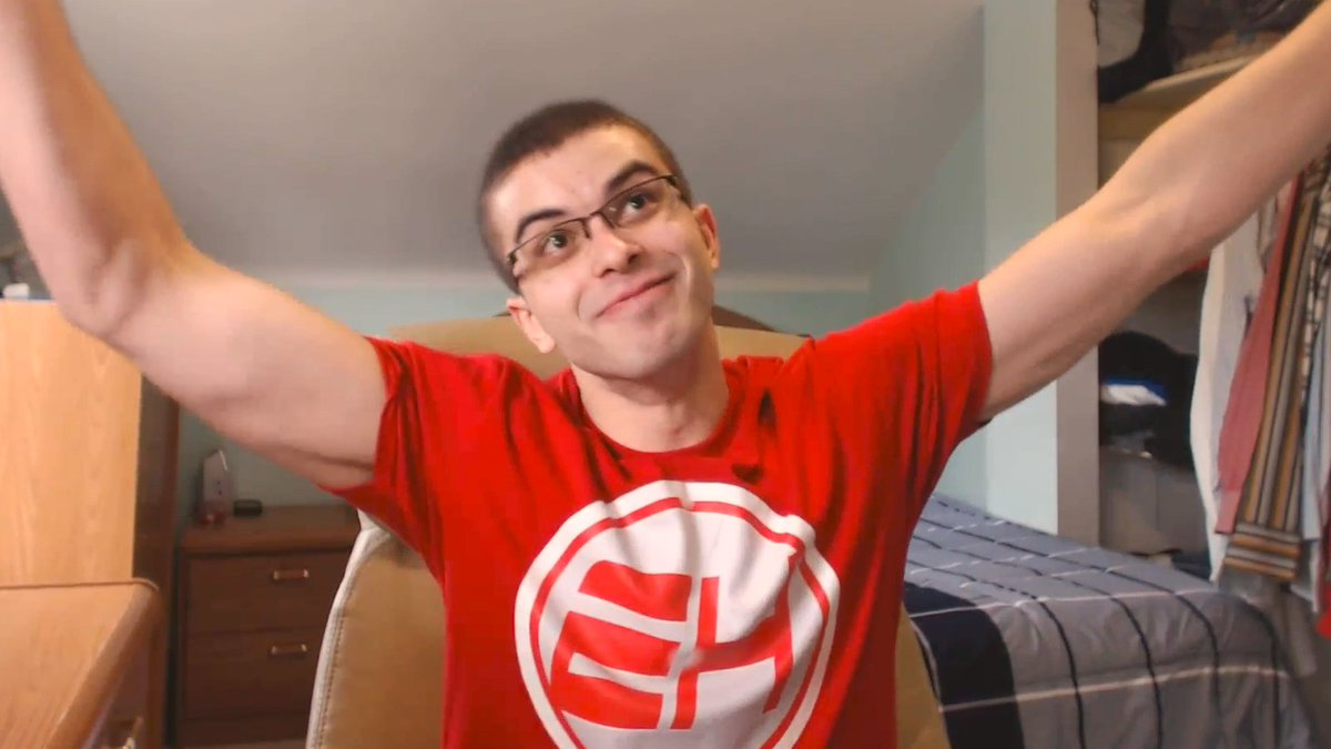 How Much Money Nick Eh 30 Makes On Youtube Net Worth