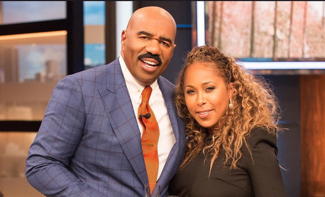 Marjorie Elaine Harvey Wiki Interesting Facts About Steve