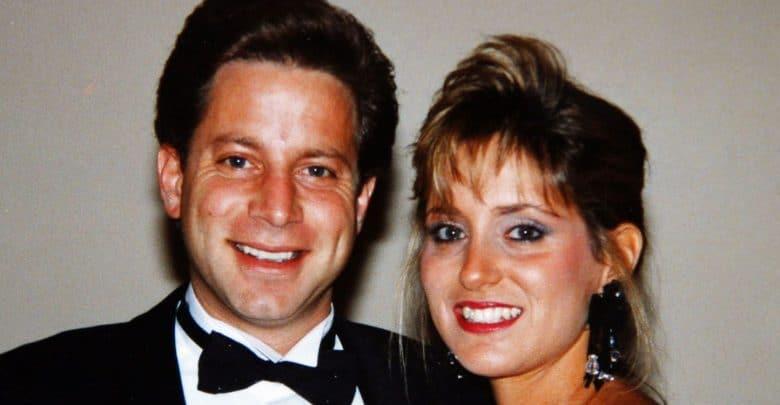 Segundo grado grupo Inmunidad  Denise Lombardo Wiki: Inside The Life Of Jordan Belfort's Ex Wife ...
