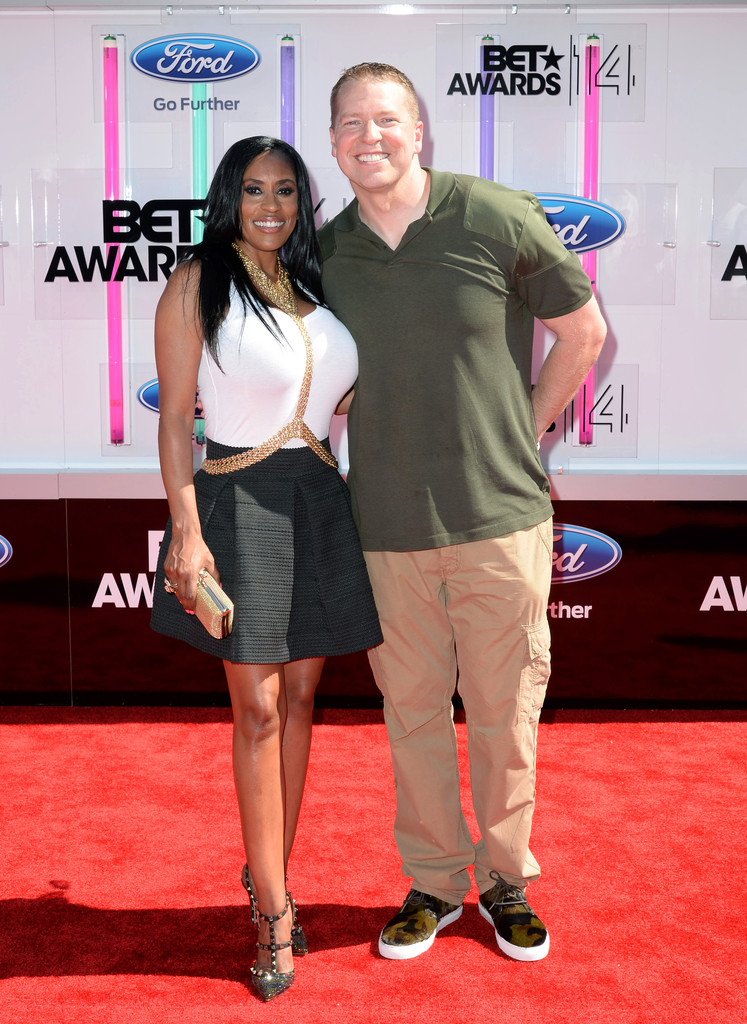 kenya duke wiki inside the life of gary owen 39 s wife naibuzz. Black Bedroom Furniture Sets. Home Design Ideas