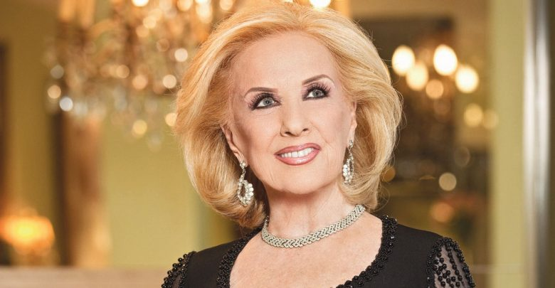 Mirtha Jung Wiki: Inside The Life Of George Jung's Ex Wife Naibuzz