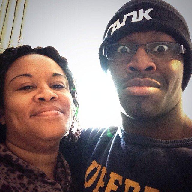 Yinka Olatunji Wiki: Facts About The Life Of KSI's Mom
