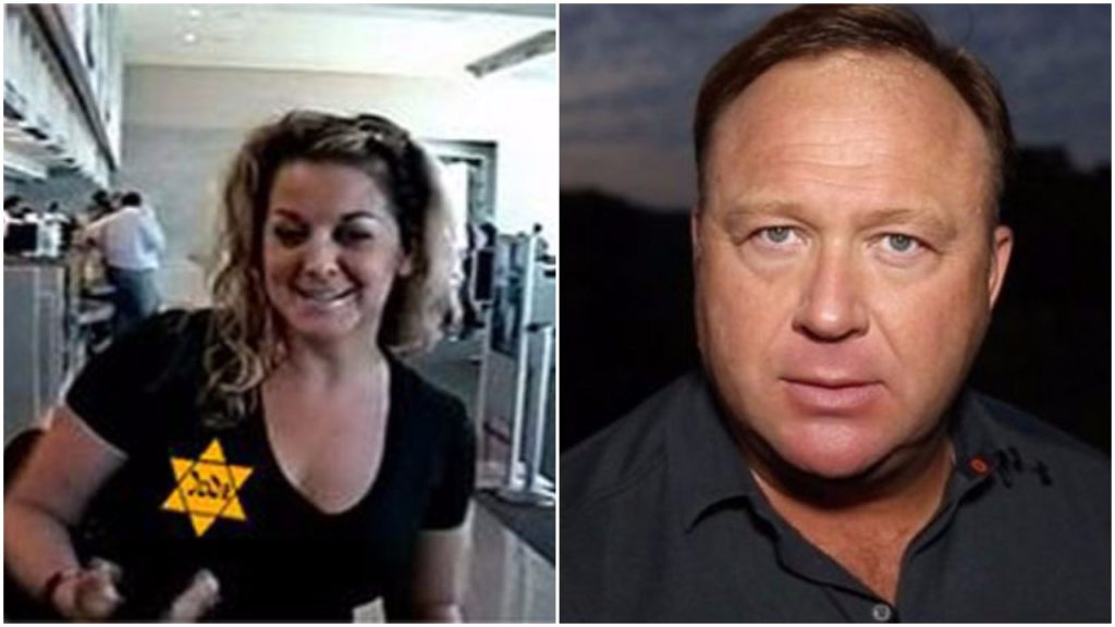 Kelly Rebecca Nichols Wiki Inside The Life Of Alex Jones Wife Naibuzz She married with the controversial personality and it was not a happy marriage. kelly rebecca nichols wiki inside the
