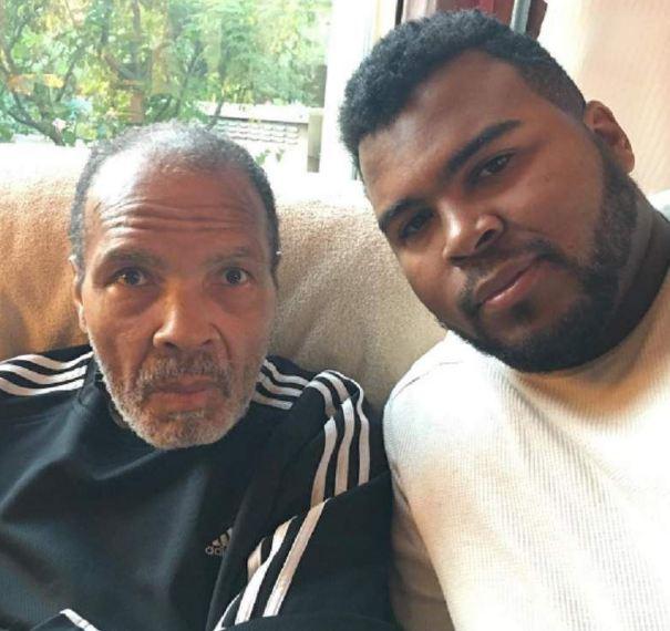 Asaad Amin Wiki: Inside The Life Of Muhammad Ali's Son