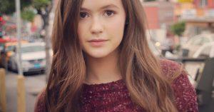 Julie Brady Wiki: Inside The Life Of Tom Brady's Sister