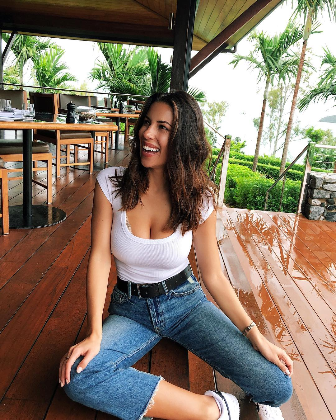 Devin Brugman Wiki Inside The Life Of The Model Naibuzz
