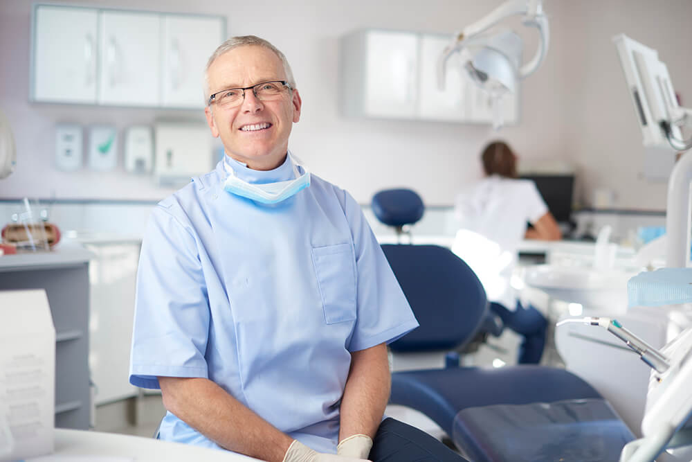10 Countries With The Highest Dentist Salaries In The World - Naibuzz