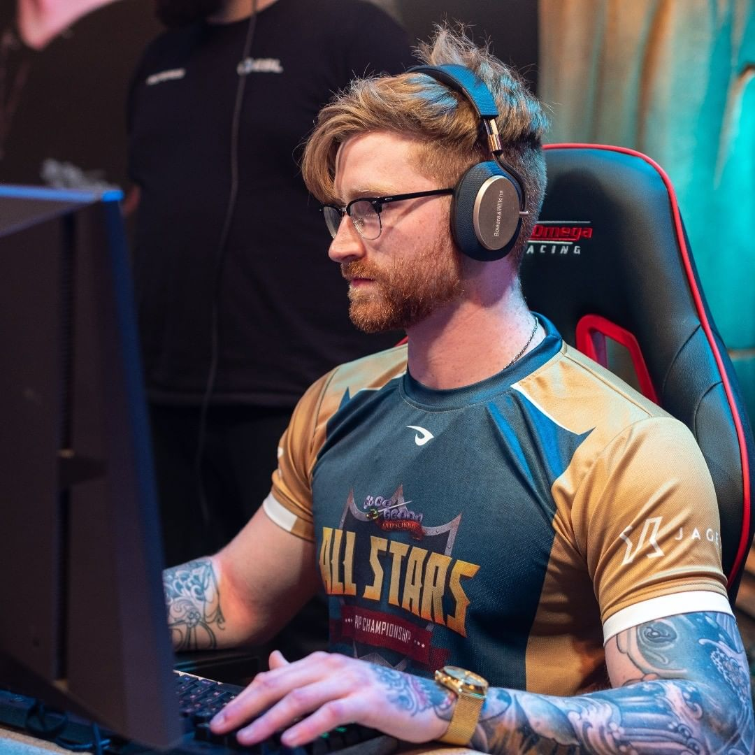 How Much Money B0aty Makes On Twitch - Net Worth - Naibuzz