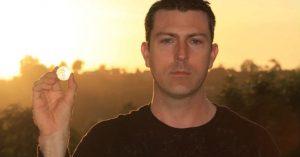 YouTube may ban California's most popular political satirist