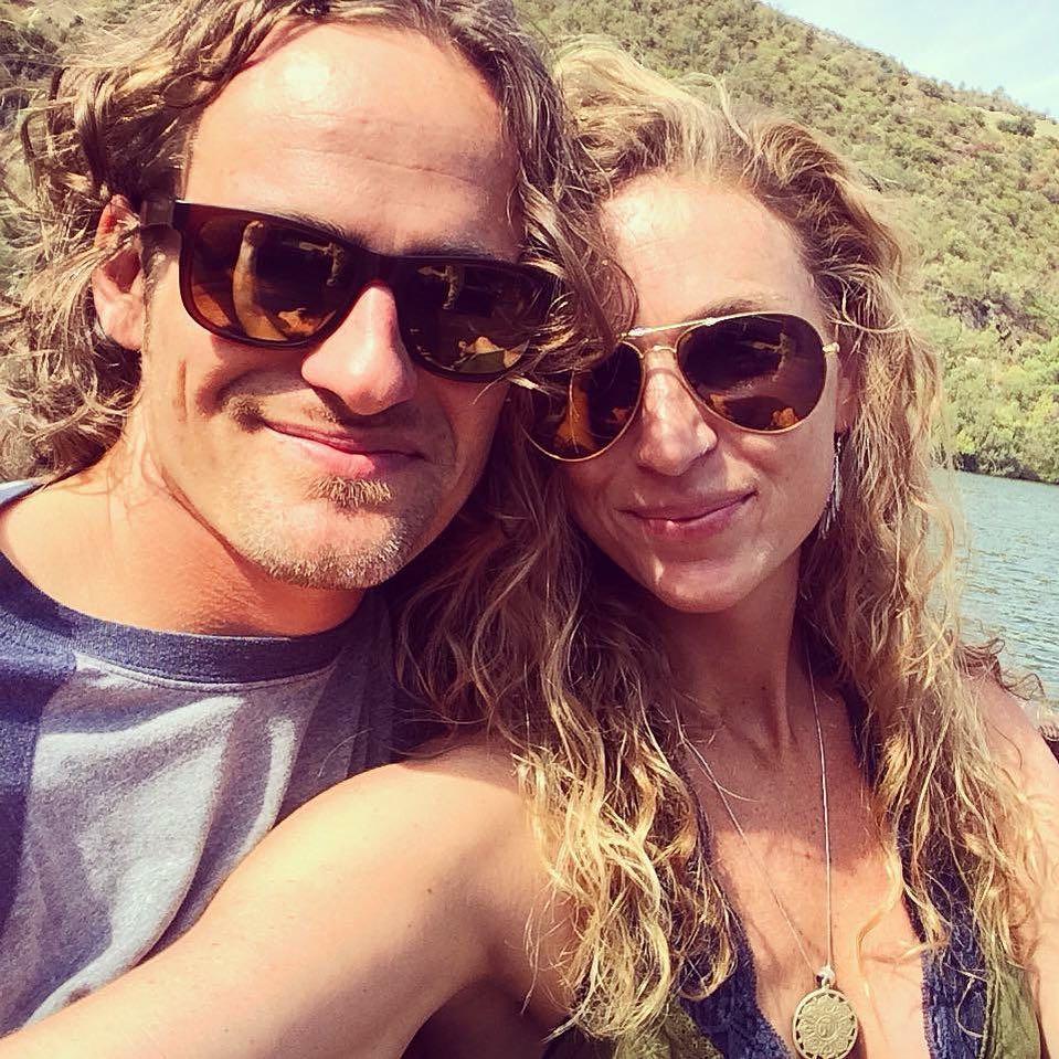 Kilcher who is dating jewel Jewel Dated,