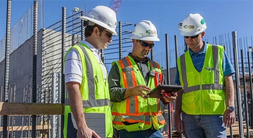 10 Countries With The Highest Civil Engineer Salaries In The World Naibuzz